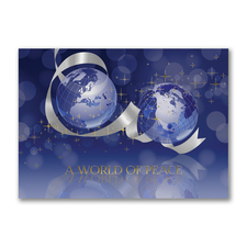 Goodwill Towards Others